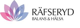 Räfseryd Balans & Hälsa